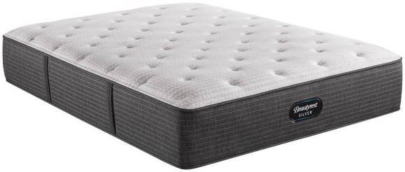 Picture of Beautyrest 900 Plush