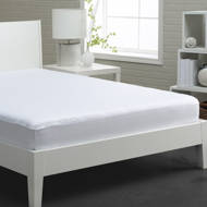Picture of STRETCHWICK MATTRESS PROTECTOR KING SIZE