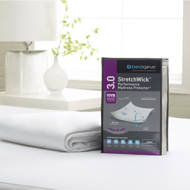 Picture of STRETCHWICK MATTRESS PROTECTOR QUEEN SIZE