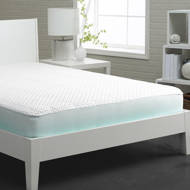 Picture of Ver-Tex Mattress Protector California King Size