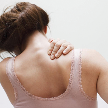 Picture for category Shoulder Pain