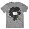 The Art of Sleep Tee Shirt