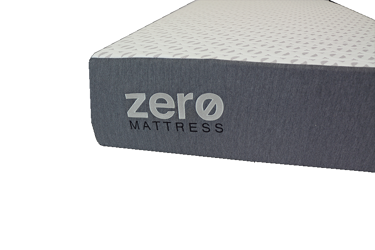 Picture of Zero Mattress