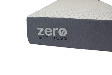 Picture of Zero Mattress