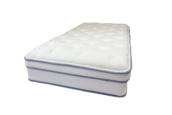Picture of IDIRECT STRATUS MATTRESS
