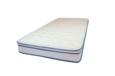 Picture of IDIRECT CIRRUS MATTRESS