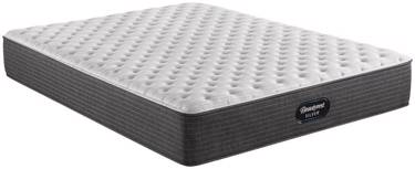 Picture of Beautyrest 900 Extra Firm