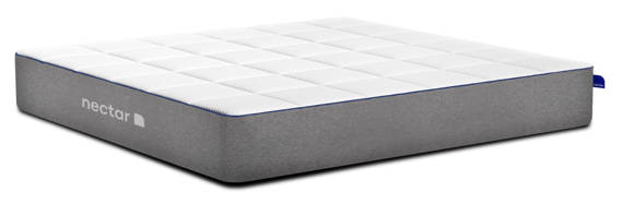 Picture of NECTAR MATTRESS