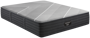 Picture of Beautyrest Black Hybrid Extra Firm