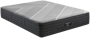 Picture of Beautyrest Black Hybrid Plush