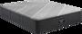 Picture of Beautyrest Black Hybrid Ultra Plush