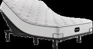 Picture of Beautyrest Firm Queen Adjustable