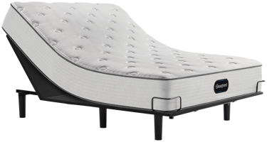 Picture of Beautyrest 800 Firm King Adjustable Set