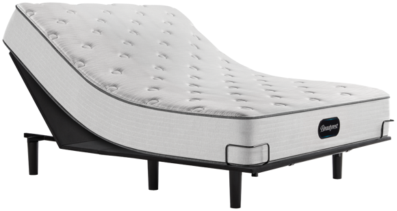 Picture of Beautyrest 800 Medium King Adjustable