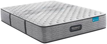 Picture of BEAUTYREST HARMONY LUX XF
