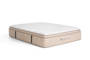 Dream Cloud Sleep Mattress